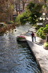 Riverwalk20