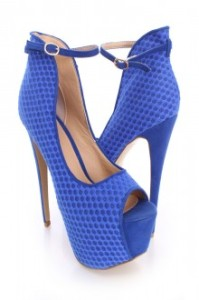 shoes-heels-ki-diva-1blue