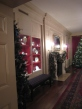8china room2