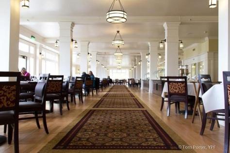YS Hotel