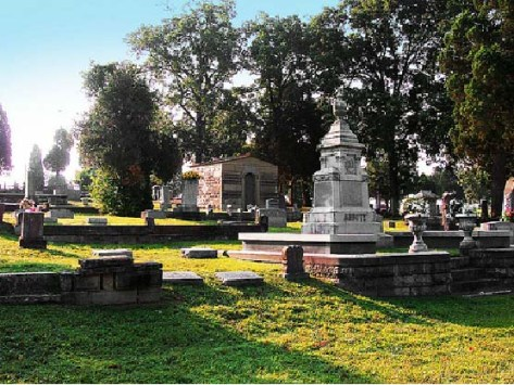 oak-cemetery-fort-smith